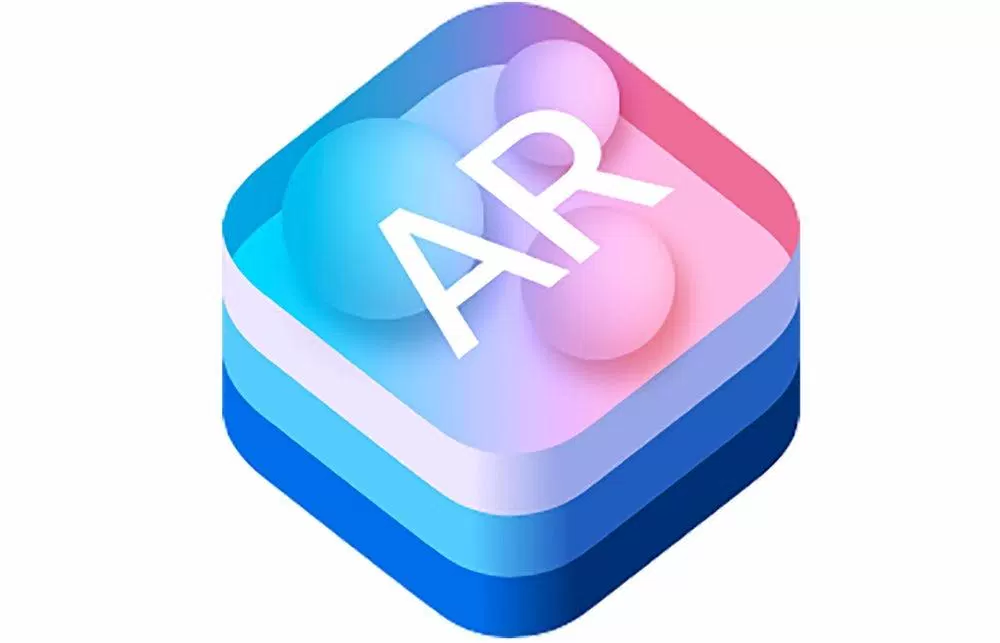 ARKit Developer