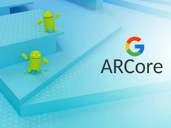 ARCore Developers And Top ARCore Apps
