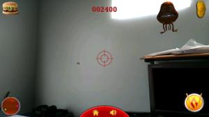 HJ_resized_gameplay