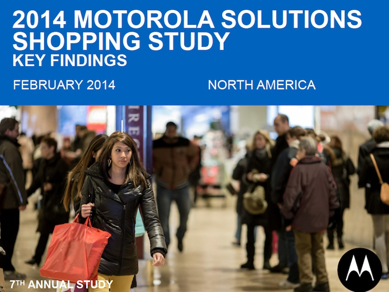 Motorola_Shopping_Study_Main