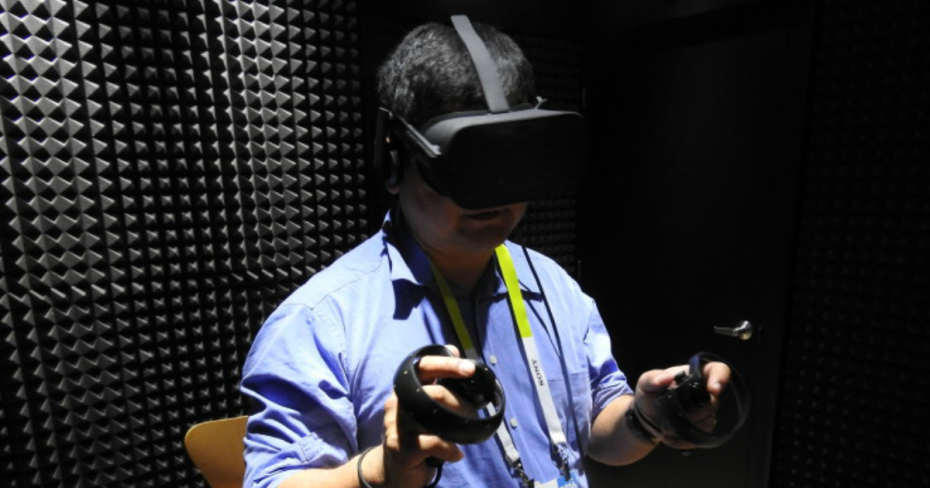 dean-vr-oculusrift-930x488